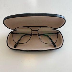 Fashion (Prescription) Eyeglasses